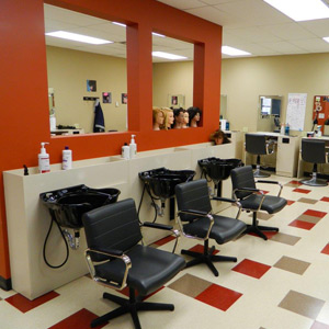 Cosmetology School Nashville TN
