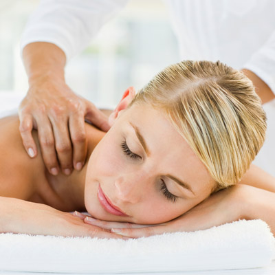 Massage Therapy Training Bowling Green KY