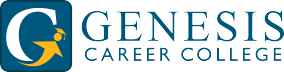 Genesis Career College Logo