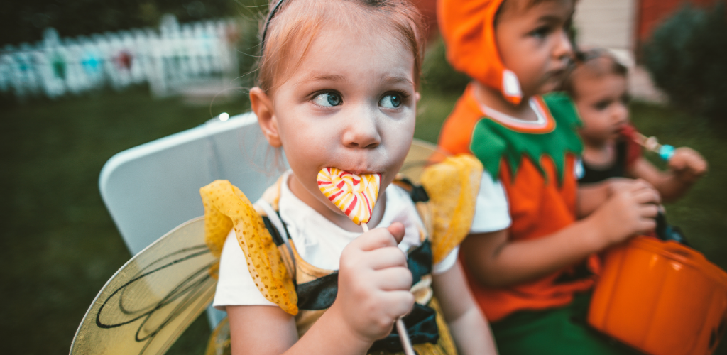 Dental Tips for a Healthy Halloween How to Prevent Cavities and Tooth Decay