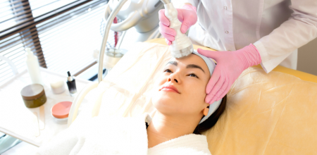 Understanding the Beauty Industry: What Is an Esthetician?