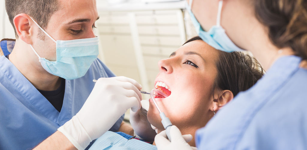 Understanding the Field: What is a Dental Assistant?