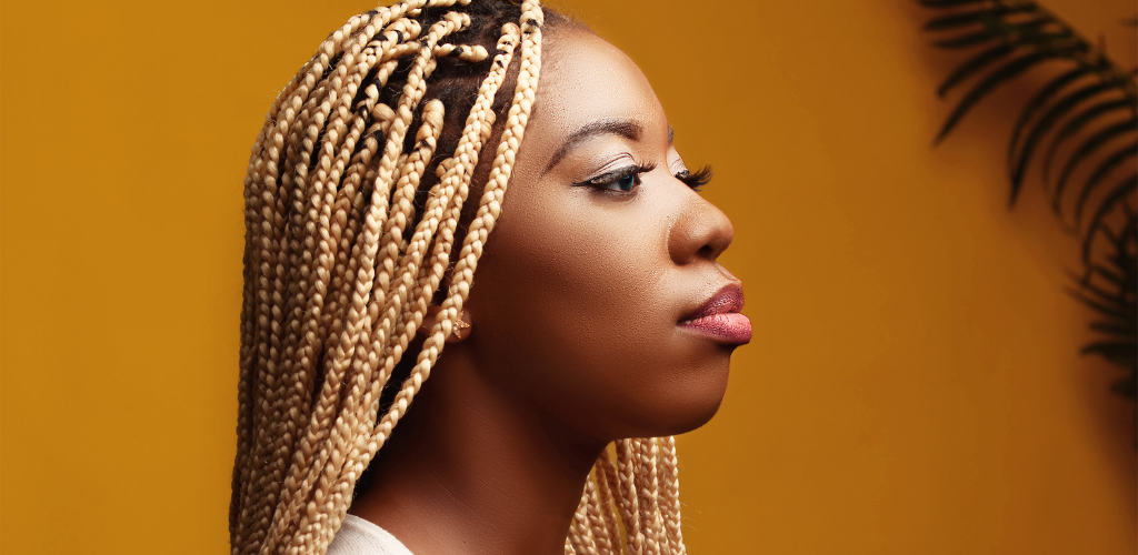 The History and Cultural Significance of Black Braids