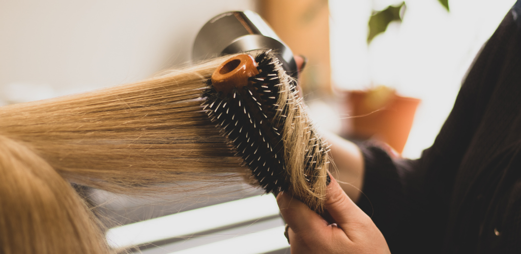 6 Things You Need to Become a Successful Salon Owner