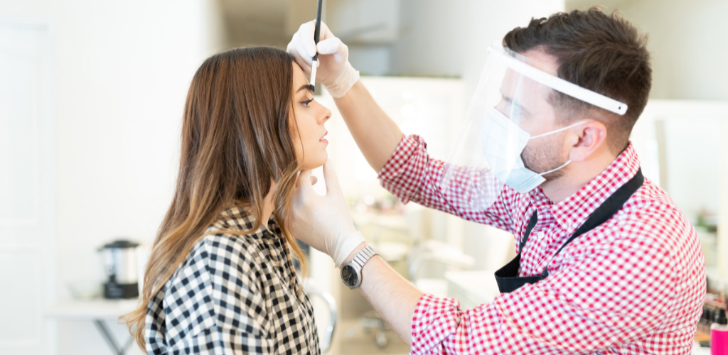 How the Beauty Industry Has Changed Since the Pandemic Began