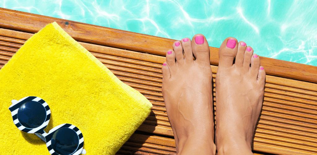 5 Summer Nail Care Tips: Dos and Don'ts for Healthy Nails